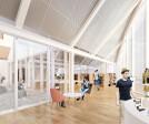 Interior Impression