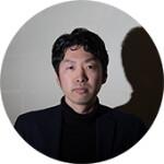 Yasuyuki Kitamura