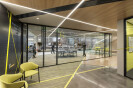Akamai Technologies Global Headquarters