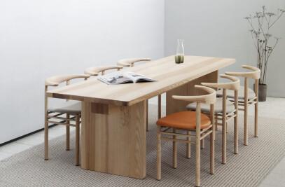 Edi table