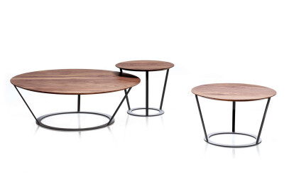 Bend lowtable