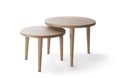 January table
