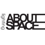 About Space Lighting