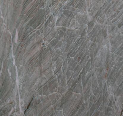 L' Antic Colonial - Altissima Stone Collection