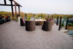 Duradek Ultra Cork Macchiato