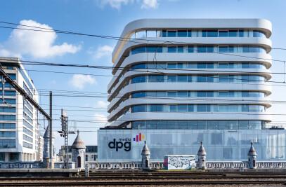 HQ DPG MEDIA