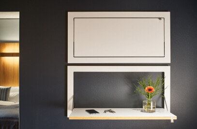 Fläpps Shelf 80x40-1