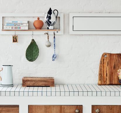 Fläpps Shelf 80x27-1