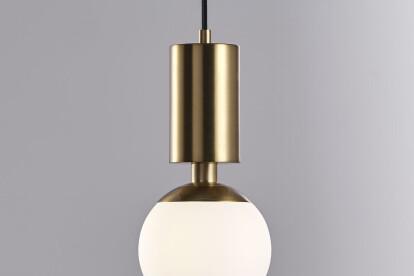 PAWN Pendant Lamp