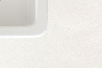 Branco Nevada