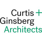 Curtis + Ginsberg Architects