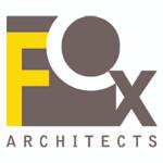 FOX Architects