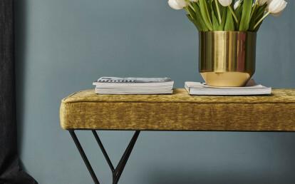 Allegro luxury marble flooring