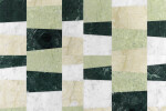 Piano Aloe marble and floor covering