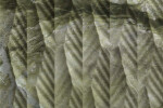 Palma marble wall cladding