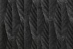 Palma marble wall covering