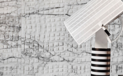 Polis marble wall texture