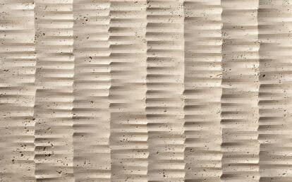 Tratto stone wall cladding
