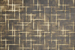 Hamal marble backlit wall covering