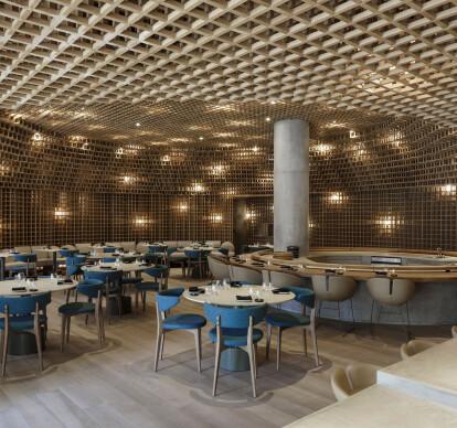 Kosushi Miami Restaurant