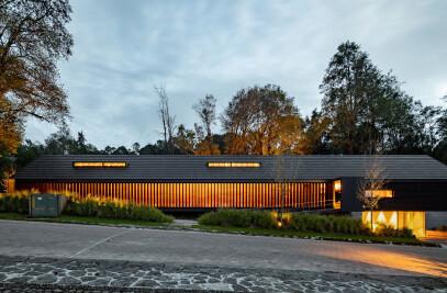 Casa L7