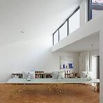 KOMBINATIV / MAX DENGLER  Office for Architecture