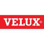 Velux Spain
