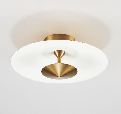 LAOS Wall Lamp