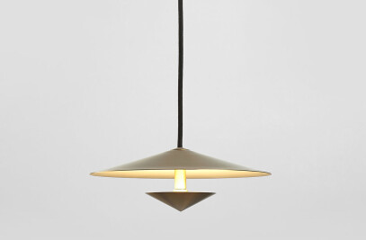 LAOS S Pendant Lamp
