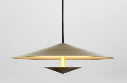 LAOS Pendant Lamp