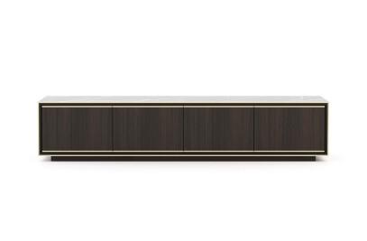 Rick TV Cabinet