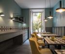 "Restaurant - Decor ""Toscane"""