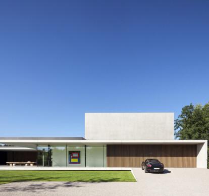 Residence VDB
