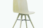 Seed Chair in Ash