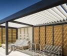 The ultimate in indoor and outdoor comfort