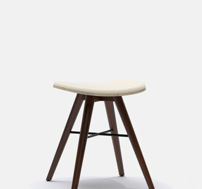 Seed Low Stool
