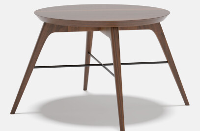 Nest Table