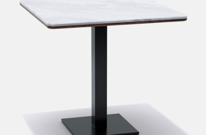 Stalk Table