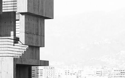bo.M design studio - Vasilis Mylonas