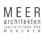 MEER Architekten