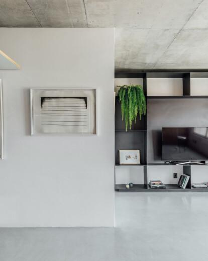 AJ Apartament