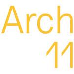 Arch11
