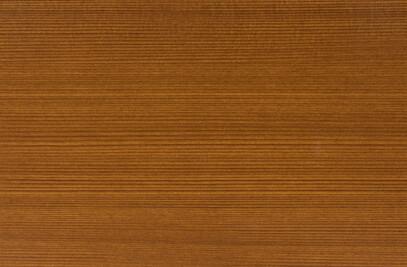 Caramel Cedar