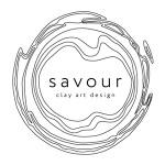 Savour Design