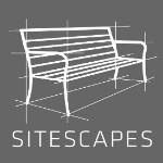 SiteScapes Inc.
