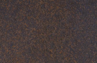 Nordic Brown