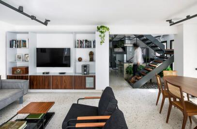 RG Apartament