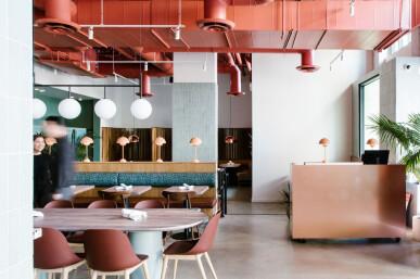matte-interiors