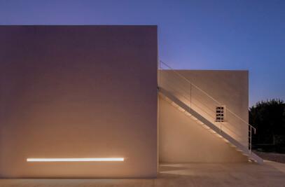 Casa VF