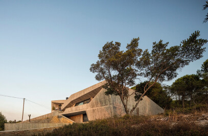 Casa Povo